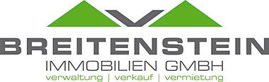 Immobilien Meißen - Breitenstein Immobilien GmbH