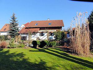 Referenzen Breitenstein Immobilien De